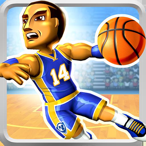 Big Win Basketball (Big Win Sports compare prices)
