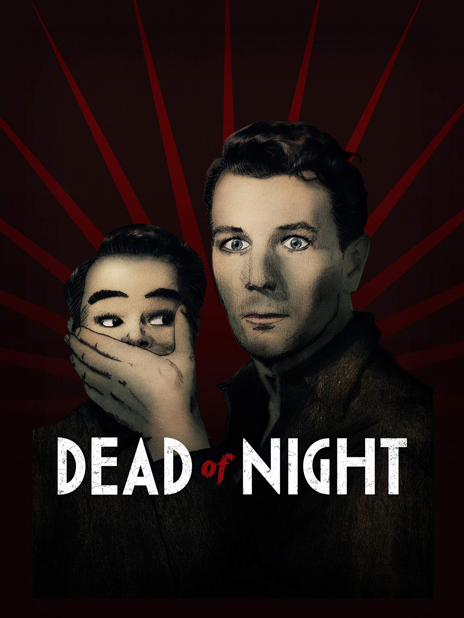 Dead of Night on Amazon Prime Video UK