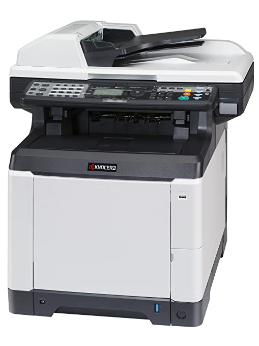 KYOCERA M6526cdn Photocopieur
