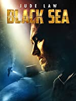 Black Sea [HD]