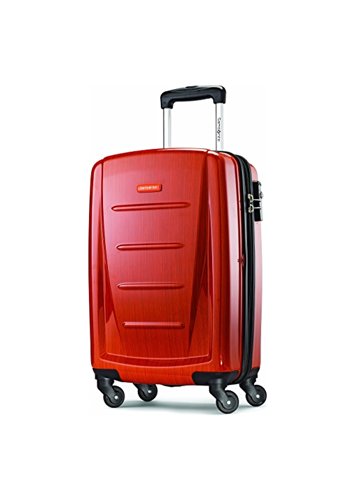 50% or More Off <br> Carry-Ons