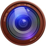 Video Camera HD for Kindle Fire