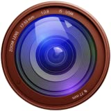 Video Camera HD for Kindle Fire ~ Chroma Club