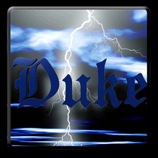 duke wallpaper duke blue devils wallpaper