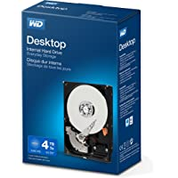 WD Blue 5PS0D81076 3.5