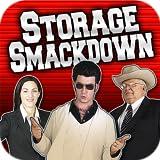 Storage Smackdown: Hidden Object Adventures HD (Full)