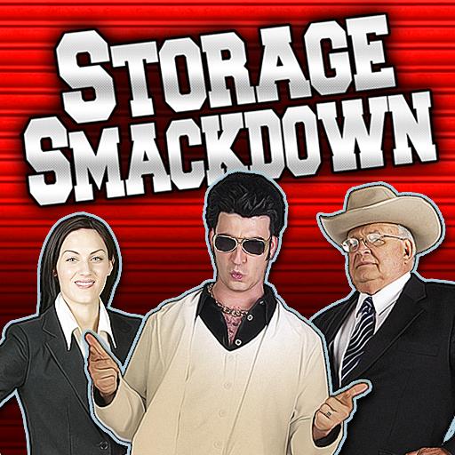storage-smackdown-hidden-object-adventures-hd