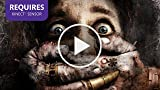 CGRundertow RISE OF NIGHTMARES for Xbox 360 Video...