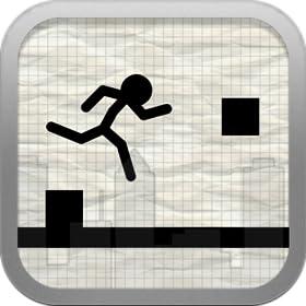 Line Runner (Free)