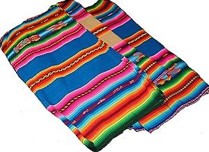 Aguayo Blanket