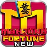 Mahjong Fortune