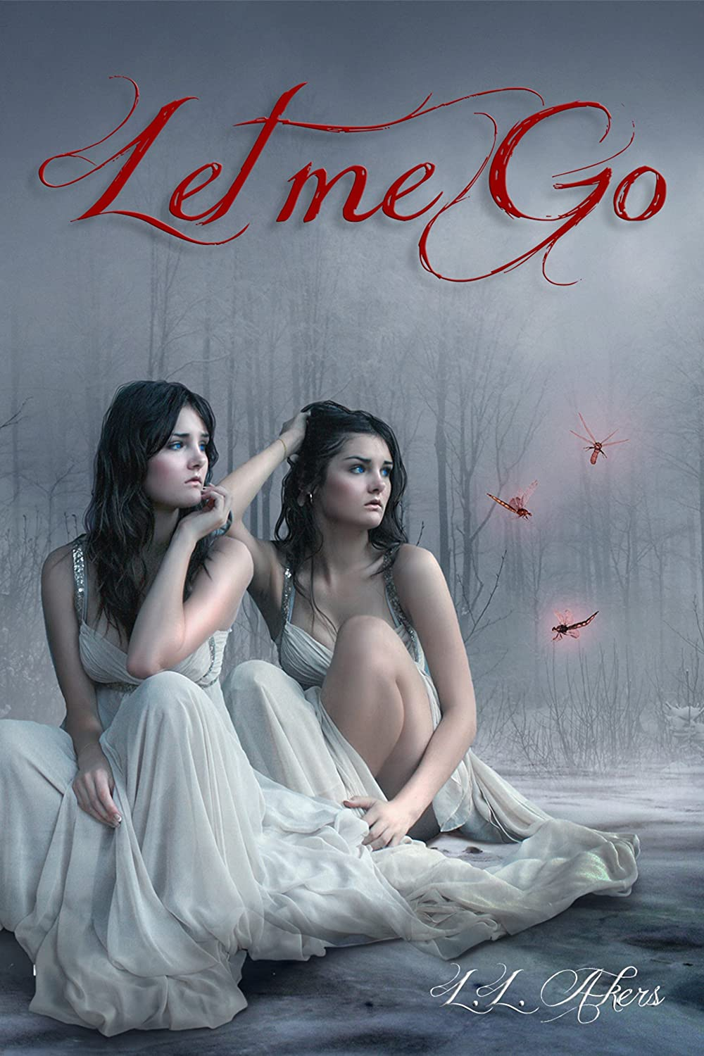 Let-Me-Go-Final-Cover
