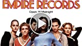 These Empire Records Facts Are Making Us Feel Super...
