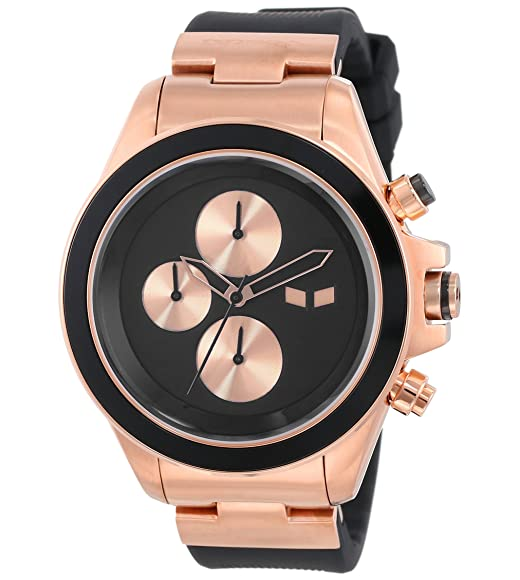 Up to 70% Off Vestal Watches