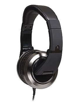 CAD Audio MH510CR Microphone Argenté