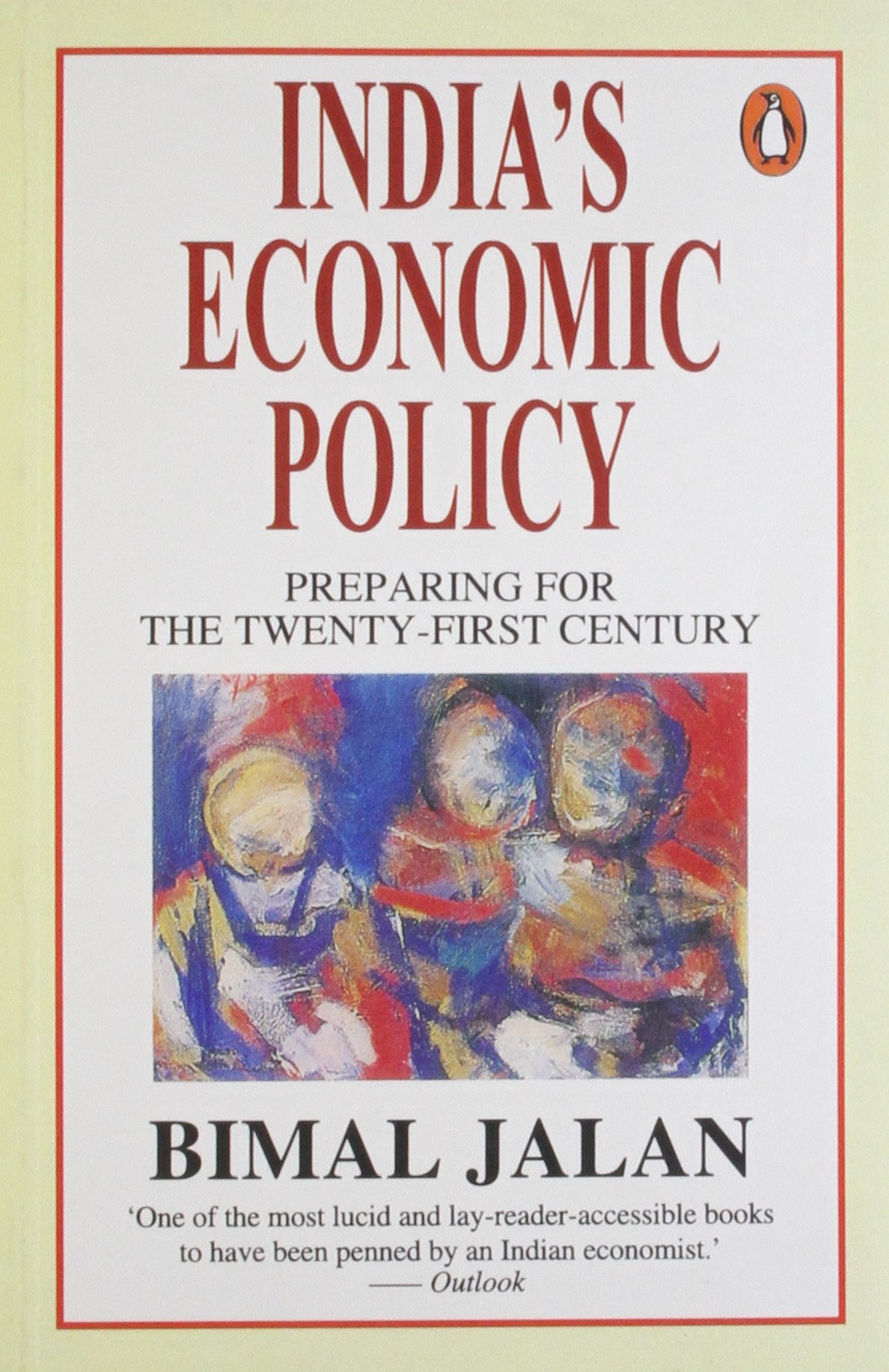 short essays on indian economy
