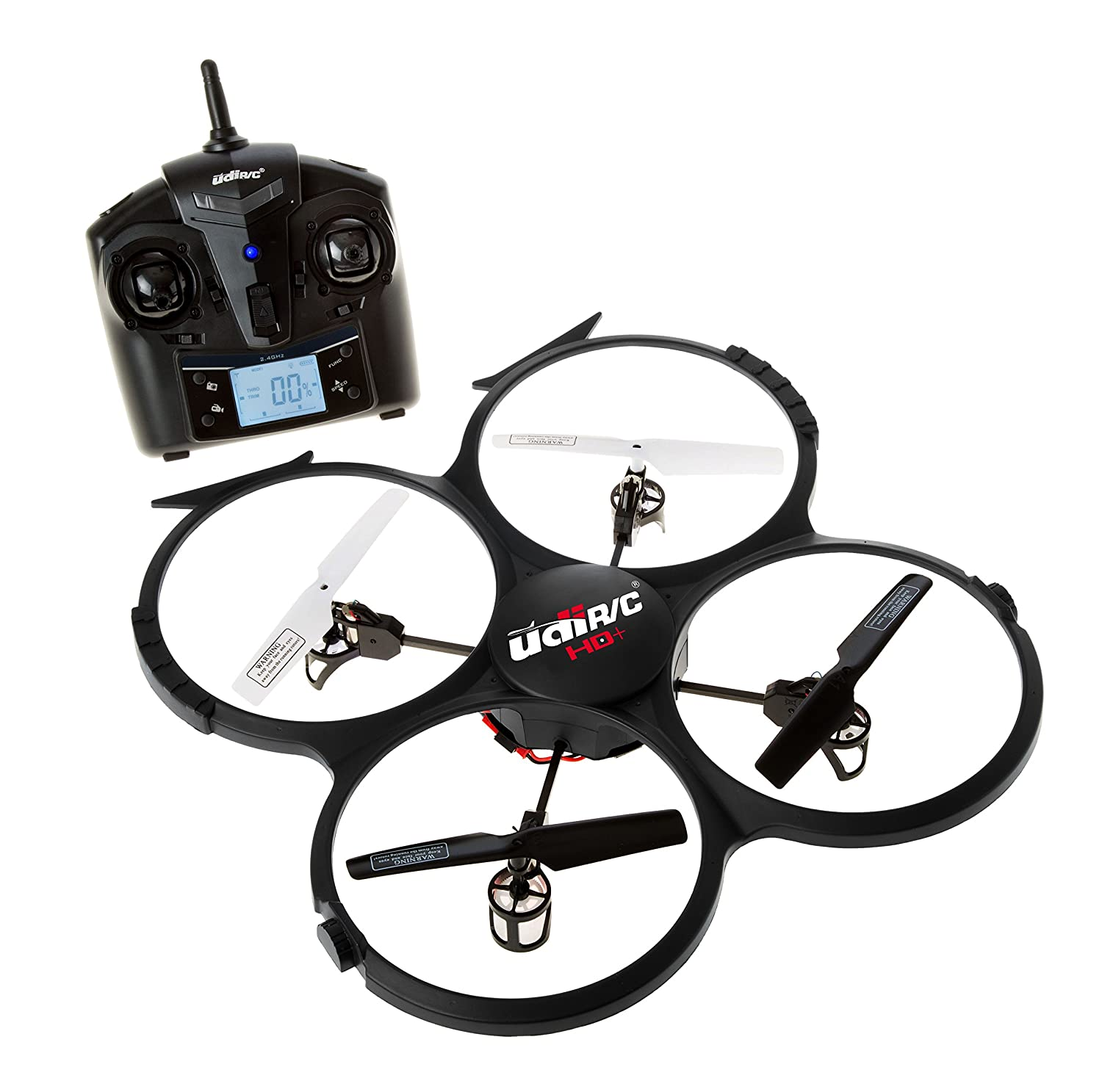 Quadcopters.com - drones for beginners, drone news, drone reviews, drone blog