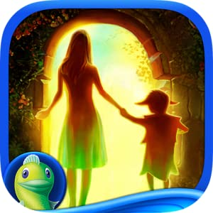 Nearwood Collector's Edition by Big Fish Games