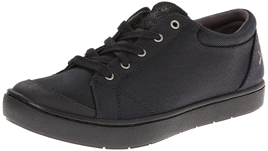 MOZO Women's The Maven Sneaker