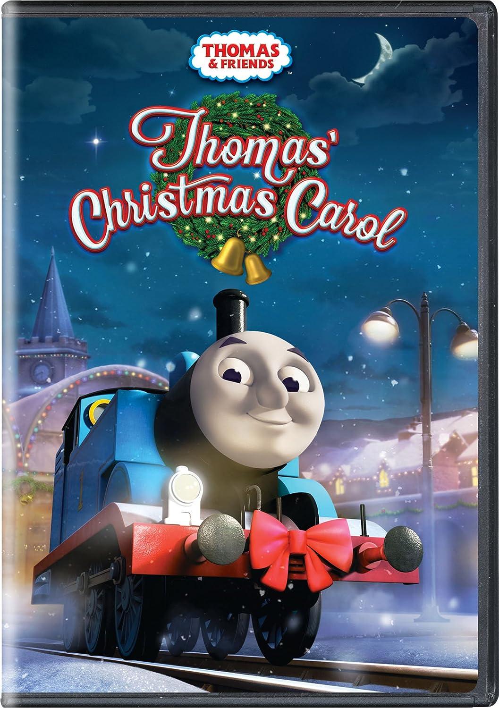 christmas carol online free