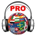 Lyrics Translator Pro