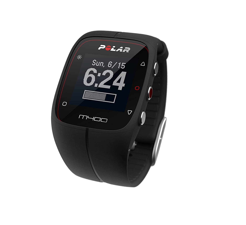 top 10 best fitness watches 2017 best fitness watches
