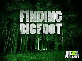 Finding Bigfoot Season 8