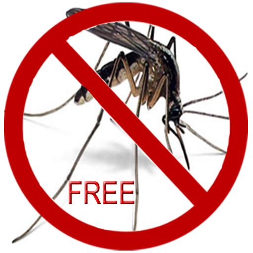 zanzara-repellente