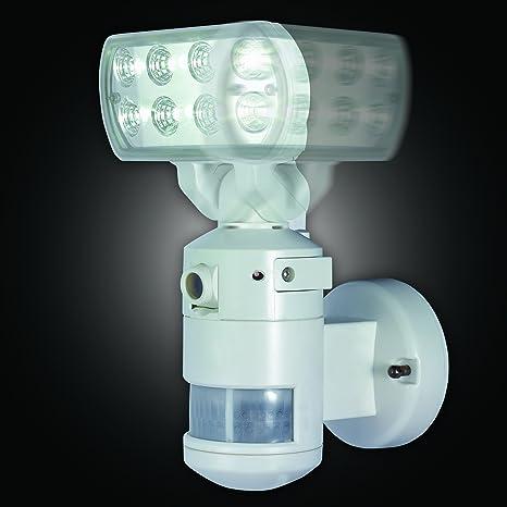 nightwatcher security light instructions