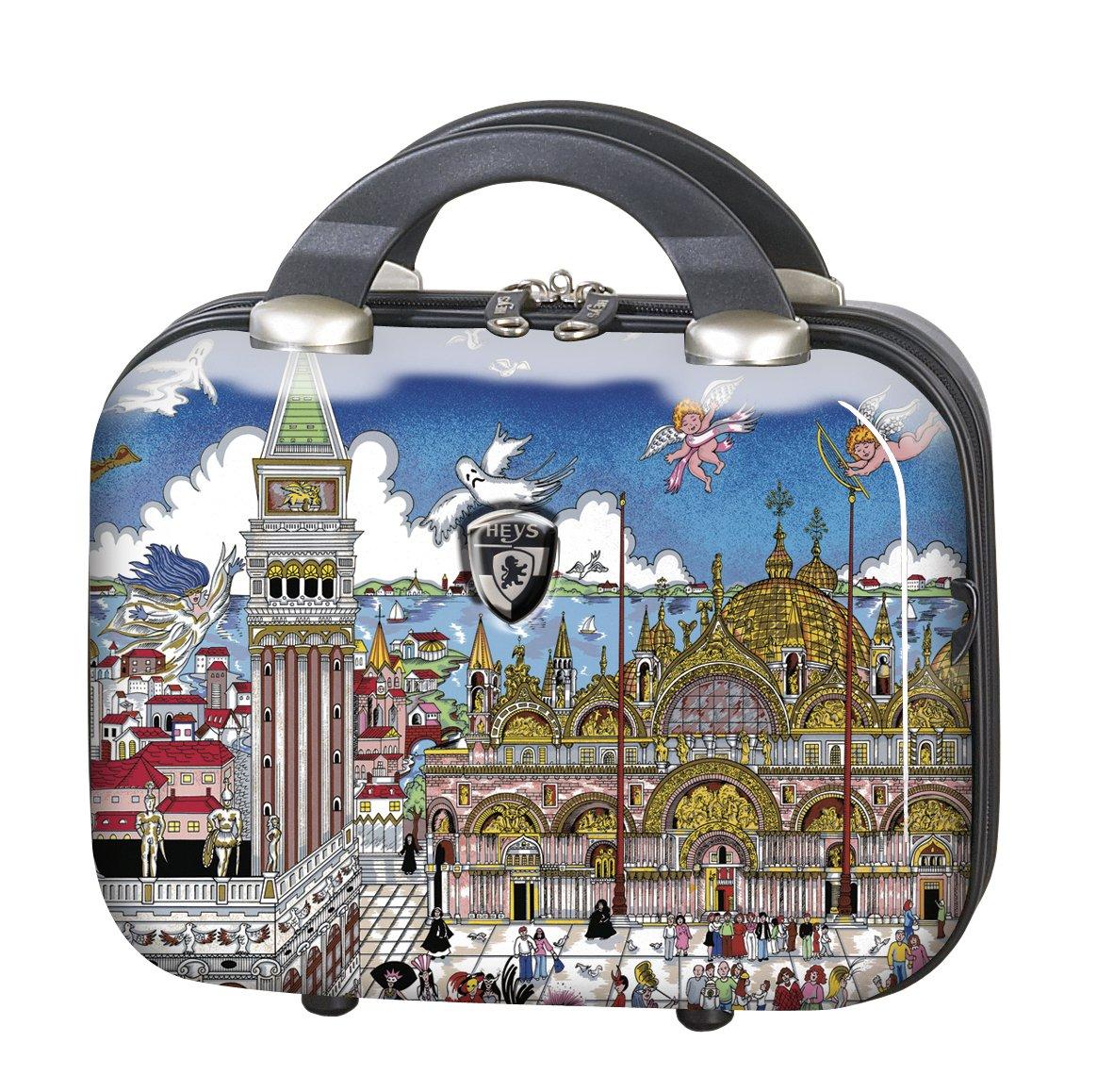 Heys – Künstler Fazzino Venezia Handgepäck Beauty Case bestellen