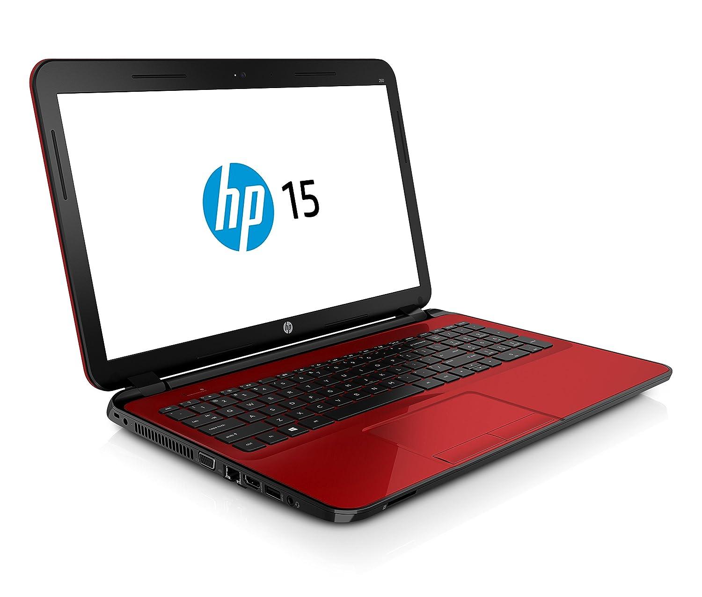 HP-Pavilion-15-r030wm-Intel-Pentium-N3520-2-17GHz-500GB-4GB-DVDRW-15-6-Webcam-Windows-8-1-Flyer-Red-Certified-Refurbished-