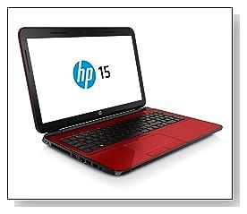 HP Pavilion 15-r030wm 15.6 inch Laptop Review