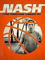 Nash [HD]