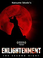 Enlightenment A Second Night Of Dreams (English Subtitled)