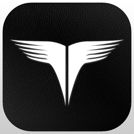 trade-interceptor-forex-mobile-trading