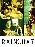 Raincoat (English Subtitled)