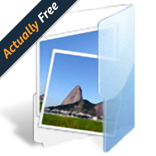 Photo Calendar (Paid) (Free Paid App Of The Day compare prices)