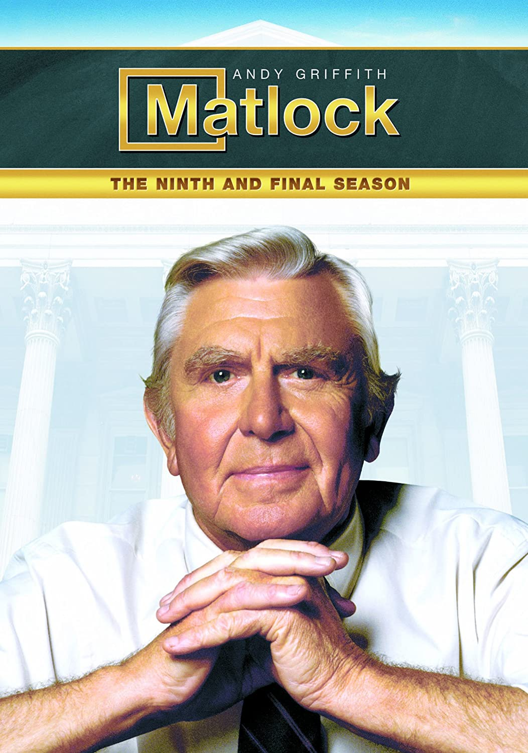 matlock men Buy matlock season 1: read 782 movies & tv reviews - amazoncom.
