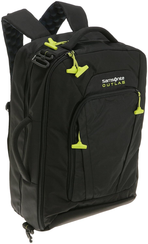 [サムソナイト] X+09 Flight Bag