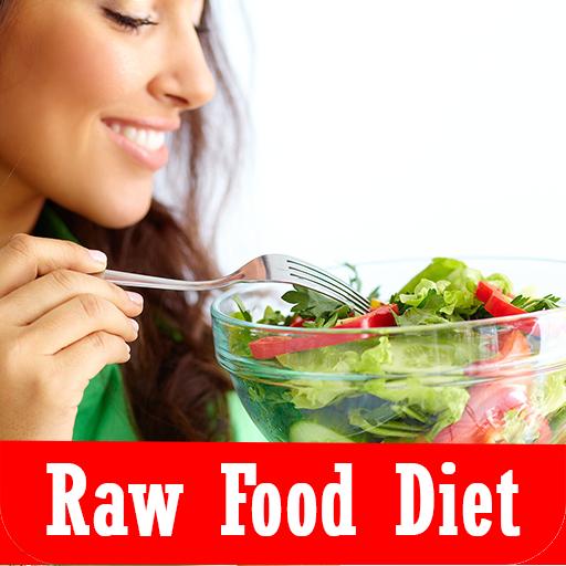 raw-food-diet-recipe