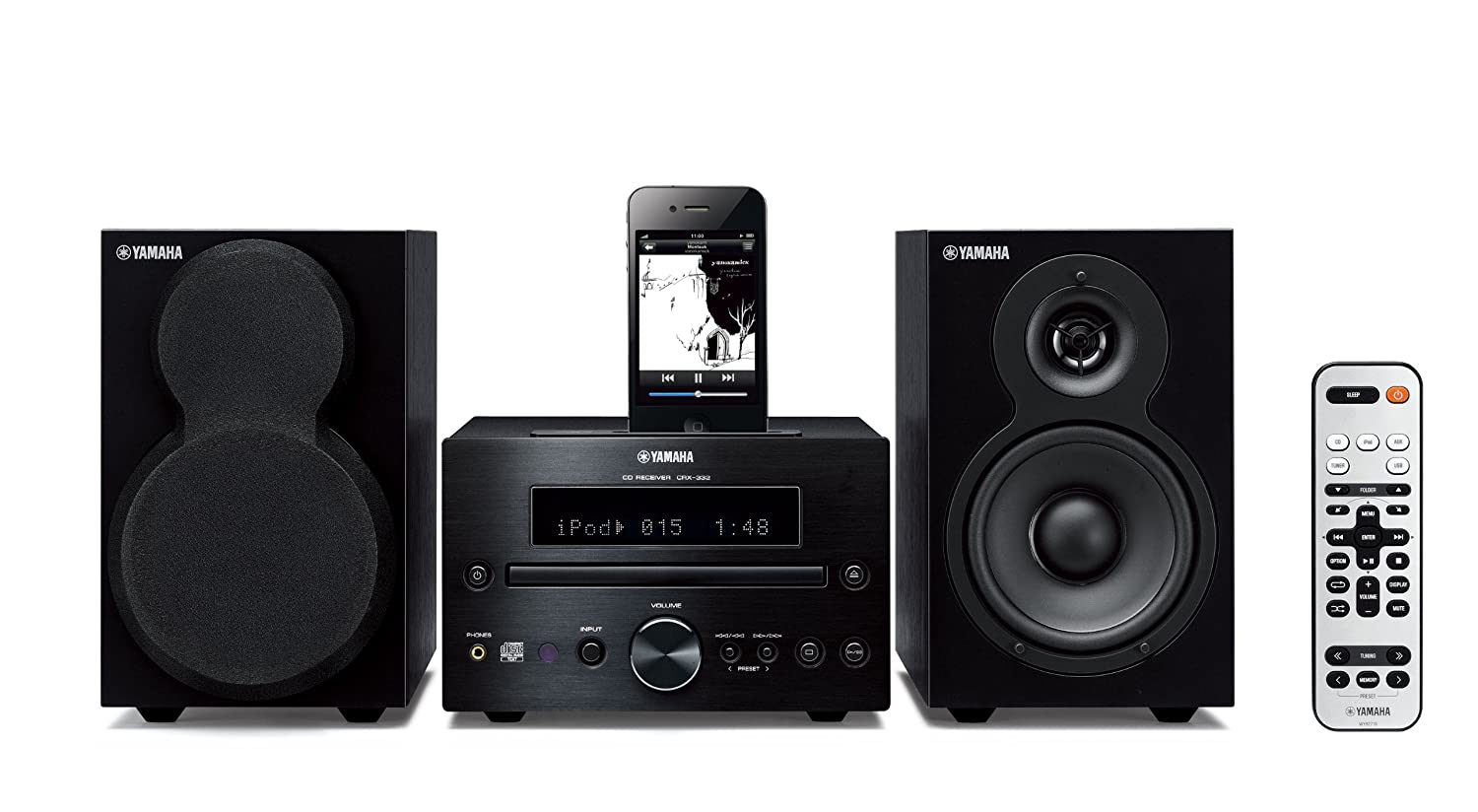 Need Advice For Small Audio System - AVS Forum