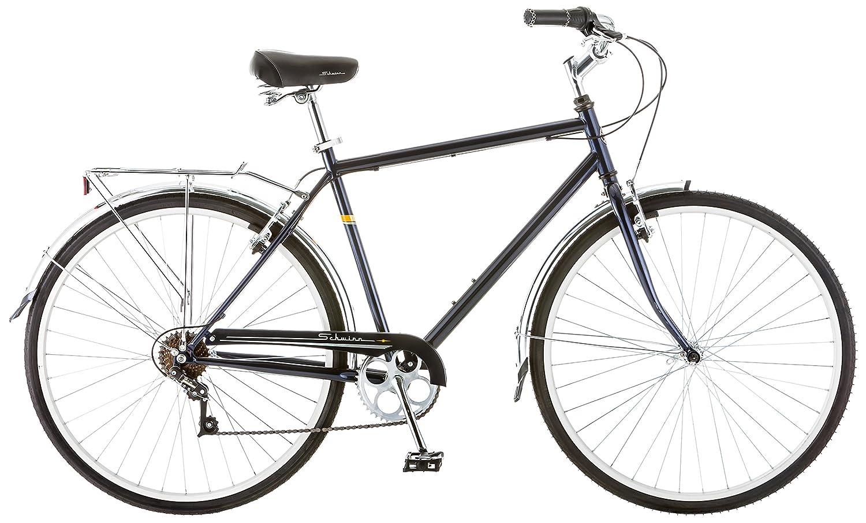 Best hybrid bikes 2016 the top hybrid bike reviews