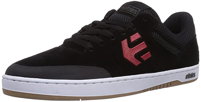 Skateboard Shoes Amazon Skateboarding Shoes