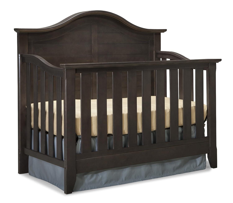 Thomasville Kids Southern Dune Lifestyle Crib