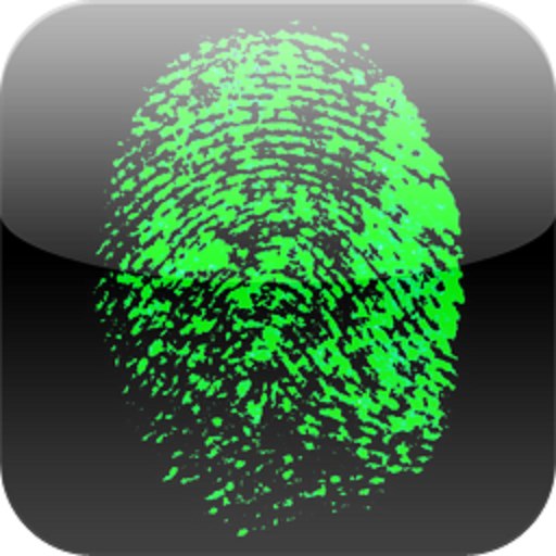 Iq Type Scanner