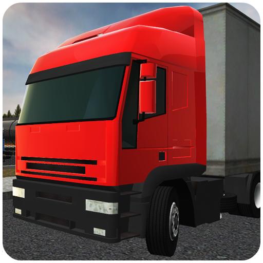 semi-driver-trailer-parking-3d
