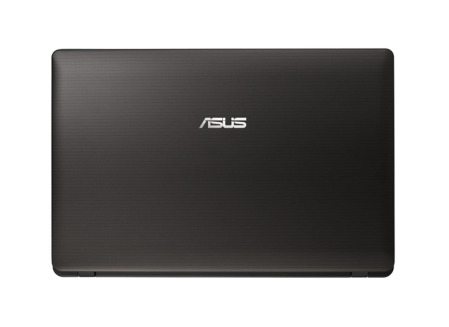 Windows  Home Premium Recovery Disk Asus