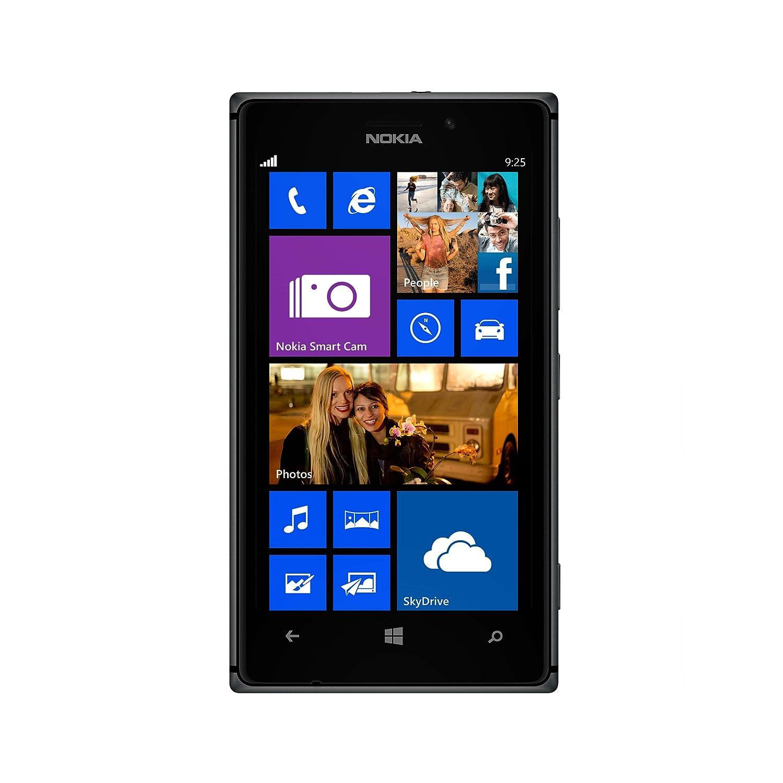 Lumia 1020 RM 877 Nokia XL Dual SIM Nokia C5 03 Unlocked Nokia Lumia 710 4G Prepaid