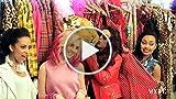 Teen Vogue Behind the Scenes - Little Mix's Teen Vogue...