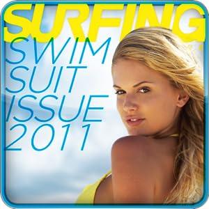 Amazon.com: Surfing Magazine 2011 Swimsuit: Appstore for ...